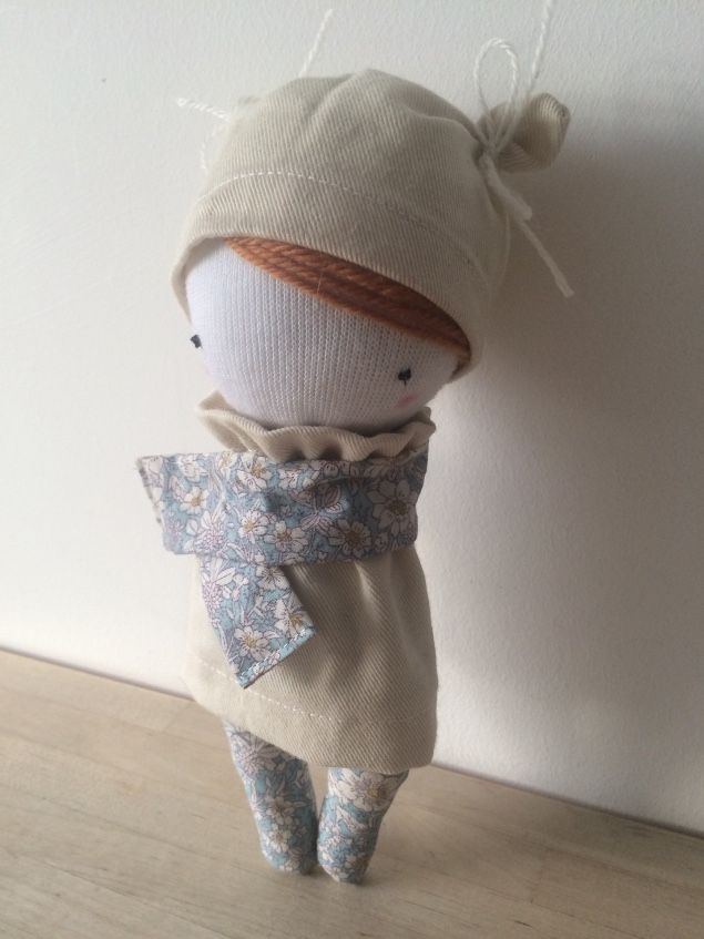Handmade doll available on ebay https://rover.ebay.com/rover/0/0/0?mpre=https%3A%2F%2Fwww.ebay.co.uk%2Fulk%2Fitm%2F263415494757