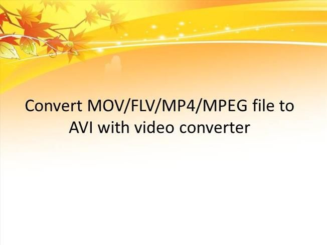 Atomix virtual dj pro v6.0.2crackadd ons