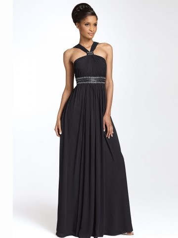very pretty! i'm thinking this would look great for our dec black tie event next year!