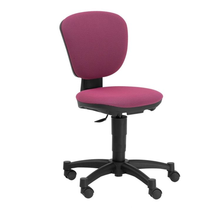 Best 25 Target furniture ideas on Pinterest  Target home