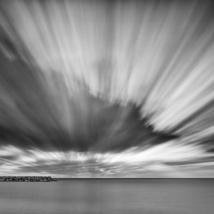 Petit Vent Du Sud, photography by Emmanuel Correia