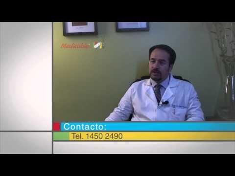 ¿Cuál es el tratamiento para que cicatrice la úlcera venosa? - http://solucionparaelacne.org/blog/cual-es-el-tratamiento-para-que-cicatrice-la-ulcera-venosa/