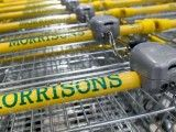 .Morrisons are offering Amazon Prime members in some areas in London 1 hour delivery slots http://postandparcel.info/76656/news/one-hour-delivery-from-morrisons-for-amazon-prime-customers/
