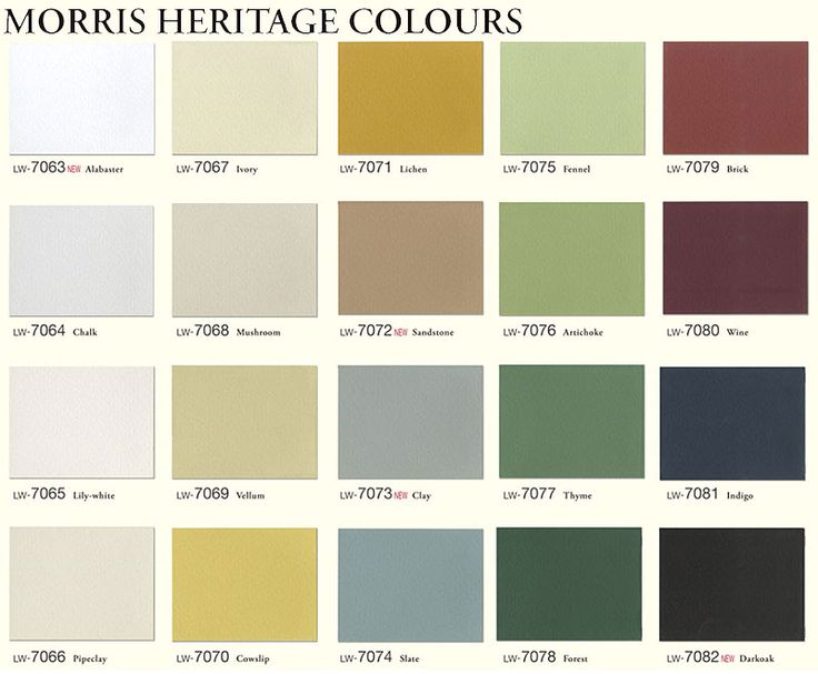 Image Gallery Heritage Green Paint Color