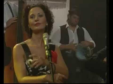ΘΑ ΣΠΑΣΩ ΚΟΥΠΕΣ_Β΄(Άντζελα Ορφανού) - YouTube