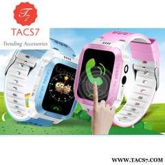 1.44' Touch Screen Remote Camera Kids Watch Trending Accessories