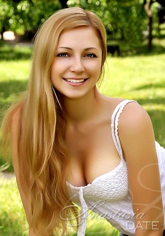Hot Russian Bride How To 30