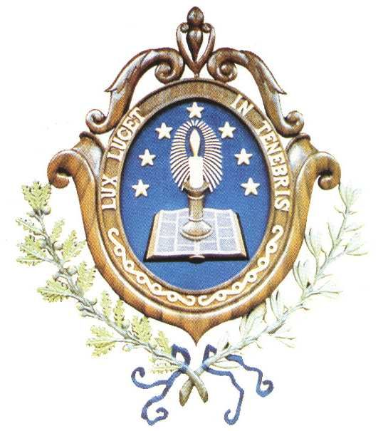 The Waldensian crest