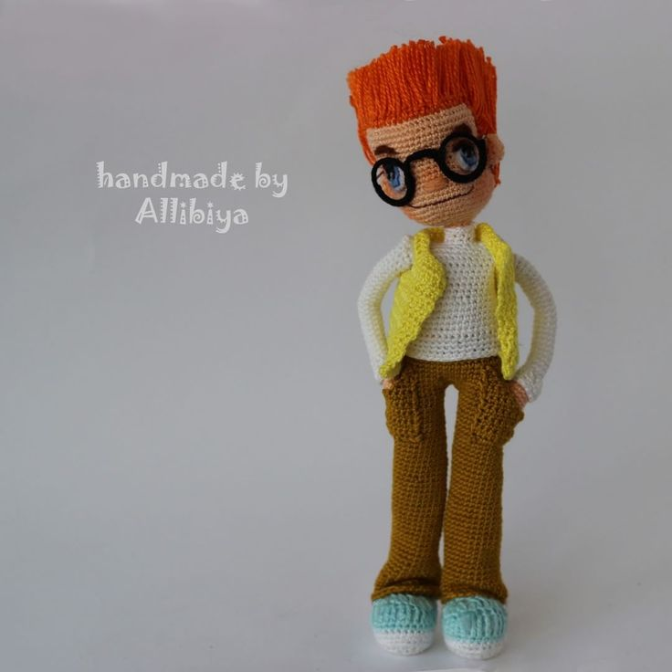 allibiya#crochet #handmade #instacrochet #crochetdoll #вязаннаякукла #amigurumi…