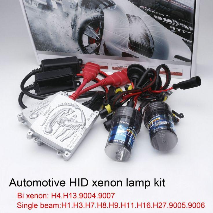 31.98$  Watch now - http://ali11w.shopchina.info/go.php?t=32787665100 - AC 12V35W H1 H3 H7 H8 H9 H11 H27 9005 9006 9012 H4 H13 9007 Xenon KIT HID Ampoule Ballast  4300K 6000K 8000K 10000K 12000K  #bestbuy