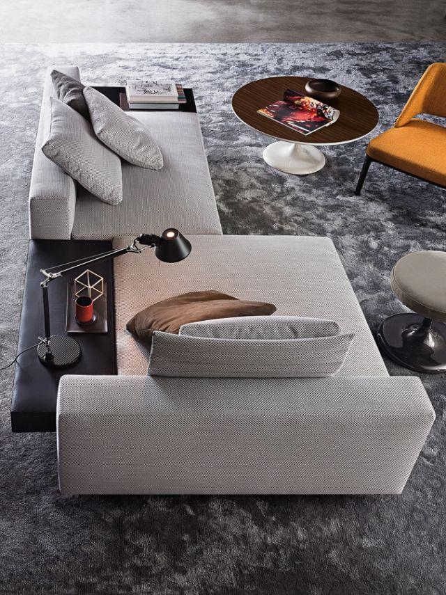18 besten Wohnzimmer Bilder auf Pinterest Couch, Britain und - wohnzimmer sofa stellen