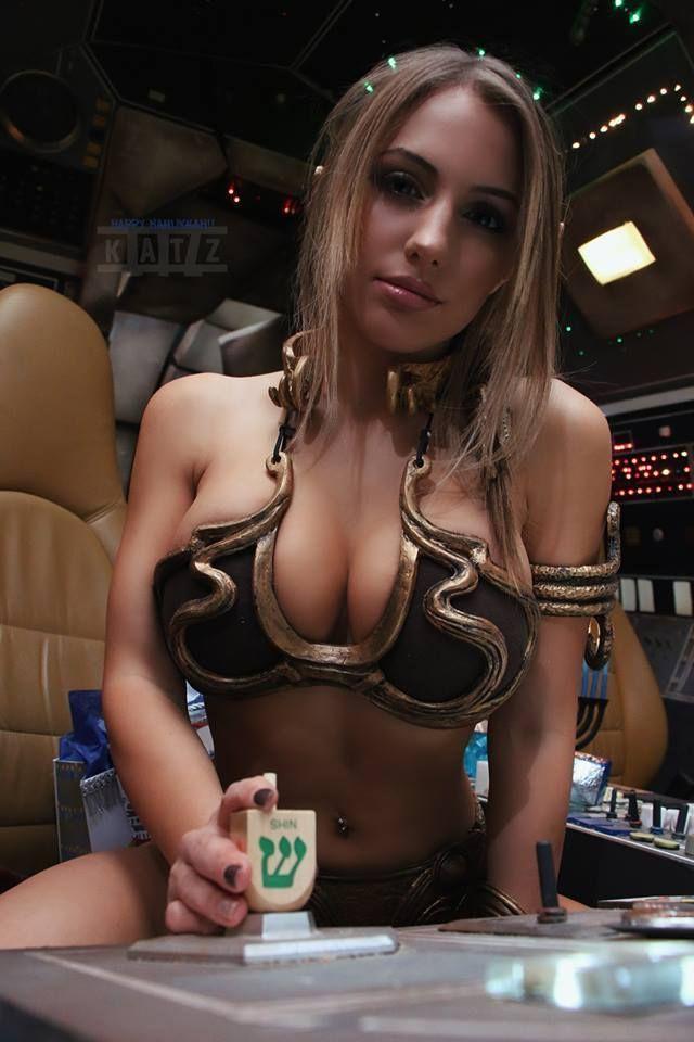 Amateur girls naked sex action
