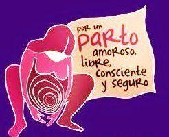 Petición · Por un parto digno, humanizado, libre y seguro en Colombia como derecho de todas · Change.org