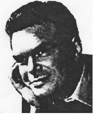Eurovision 1956 Germany 1 Walter A Schwarz