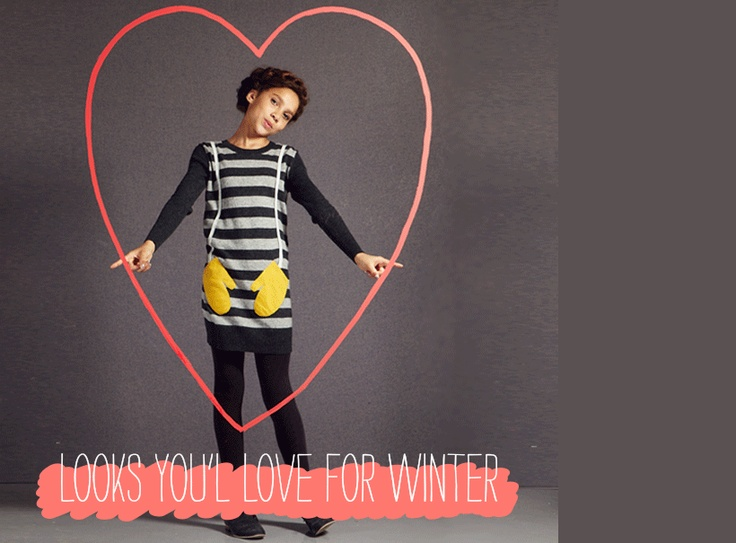 Girls 8 16yrs Clothing Boden USA | Women's, Men's & Kids Clothing, Dresses, Shirts, Sweaters & Accessories from Great Britain