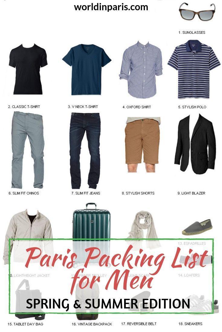 Pin On Travel Essentials