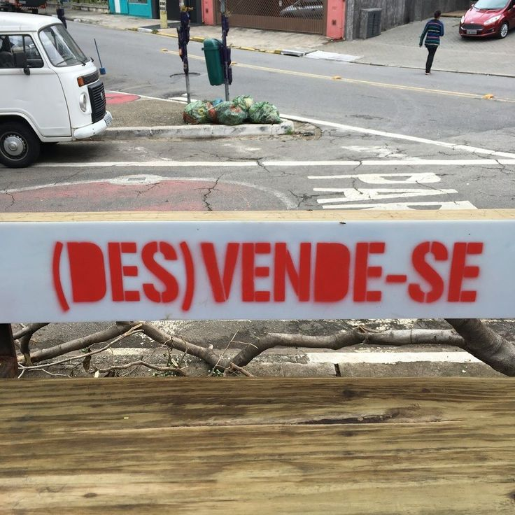 Tire as vendas que cobrem seus olhos e enxergue um mundo novo. Mande você também um olhar diferente da sua cidade. #ViNoCatraca #CatracaLivre : @pseudonanda