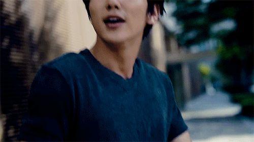 Image de seungho, yoo seung ho, and gif