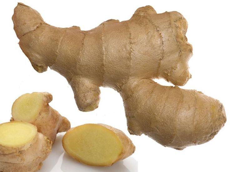 ecco a voi un semplice tutorial su come coltivare lo zenzero in casa.Quando sono seccate tutte le foglie il ginger è pronto per la raccolta.