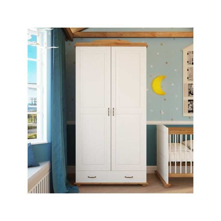 free standing wardrobe top shelf mid section divided shelving hanging wooden closet diy canvas