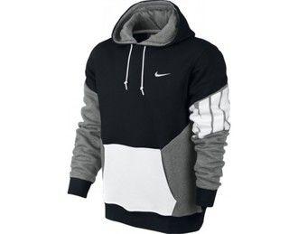cheap nike hoodies for men