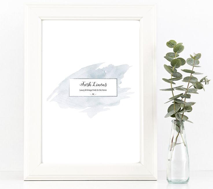 1000+ Images About Affordable Wall Decor And Printables On Pinterest