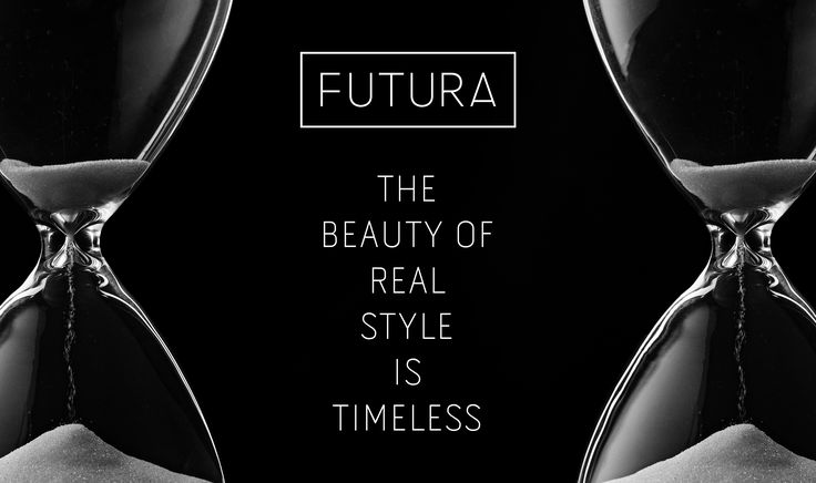 Introducing the beautiful Futura Tile Range, exclusively available at CTM