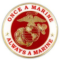 17 Best images about Marines/Firefighter - Brothers on Pinterest ...