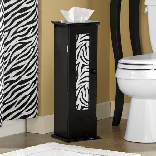 16 Best Bathroom Ideas Images On Pinterest