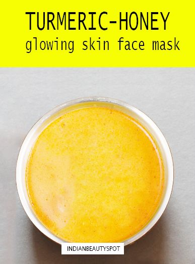 get-glowing-radiant-skin