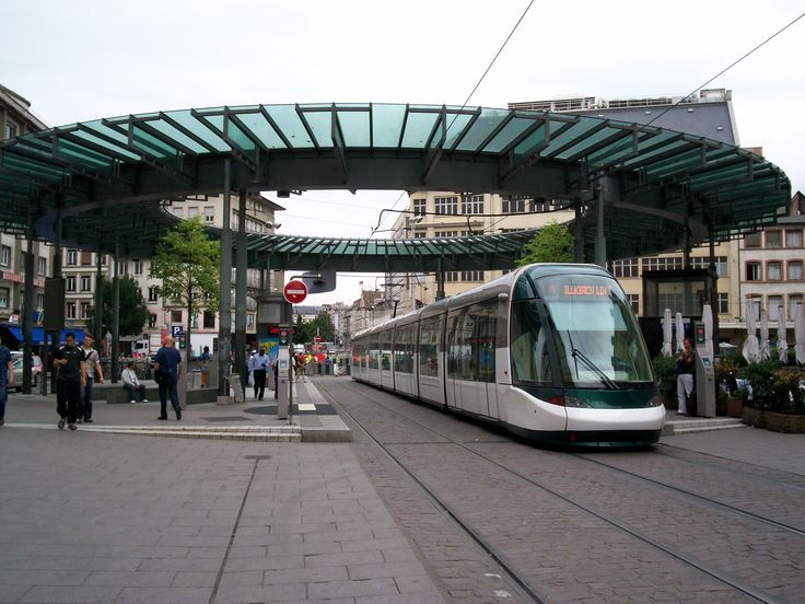 TramStrasbourg_lineA_HommeFer_versIllkirch.JPG (2304×1728)