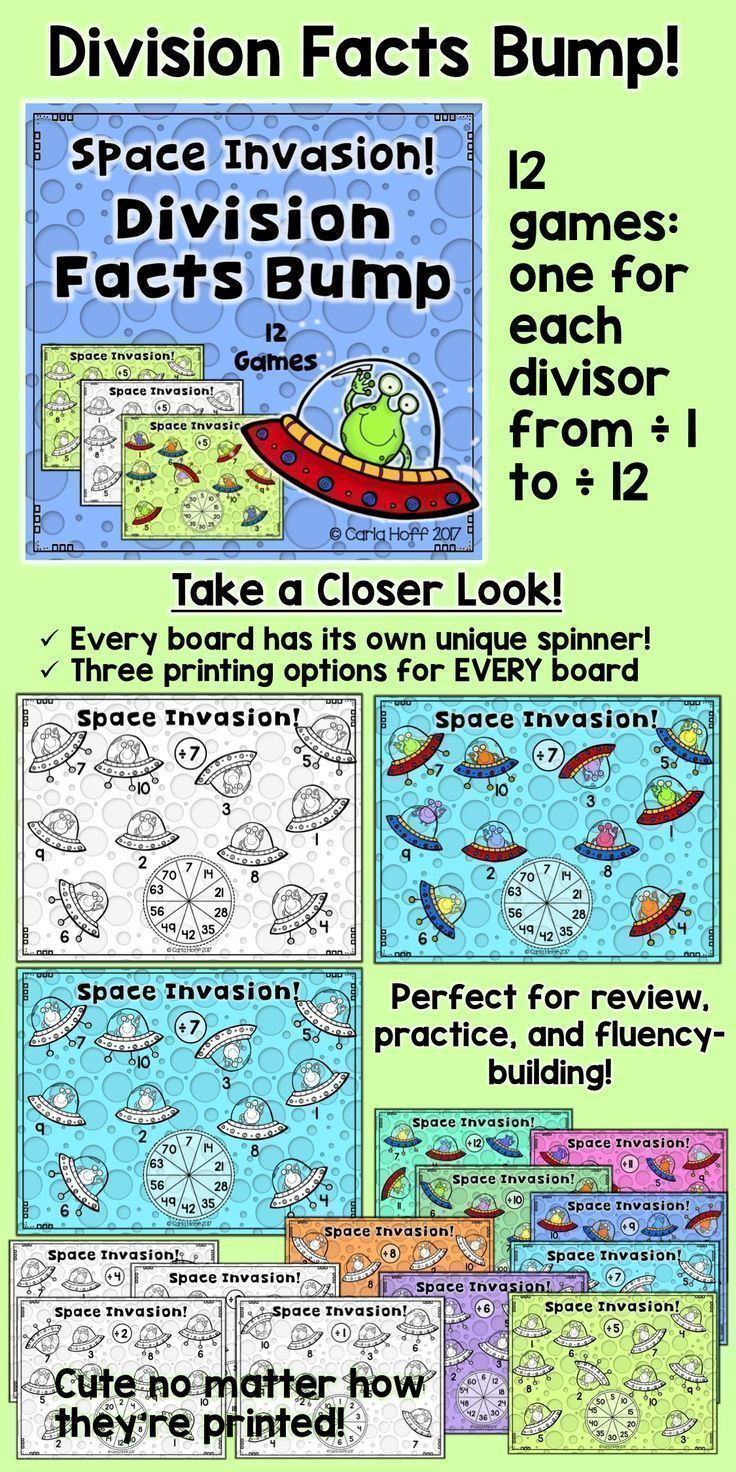 147 best Fourth Grade images on Pinterest | Fourth grade, Fraction ...