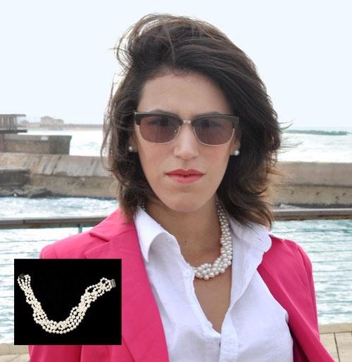 photo credit: pearlclasp.com