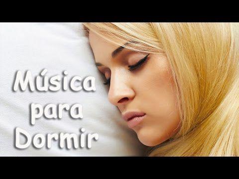 118 best images about meditacion on pinterest sleep baby music and videos - Aromas para dormir profundamente ...