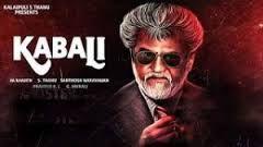 #Rajinikanth #Kabali Director- #Pa Ranjith #Interviewvideos  #Trendviravideos Rajinikanth- Kabali Director-Pa Ranjith-Interview-Trendviravideos http://goo.gl/yVmBOn