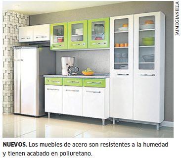 Reposteros modernos buscar con google melamina for Muebles de cocina en melamina modernos