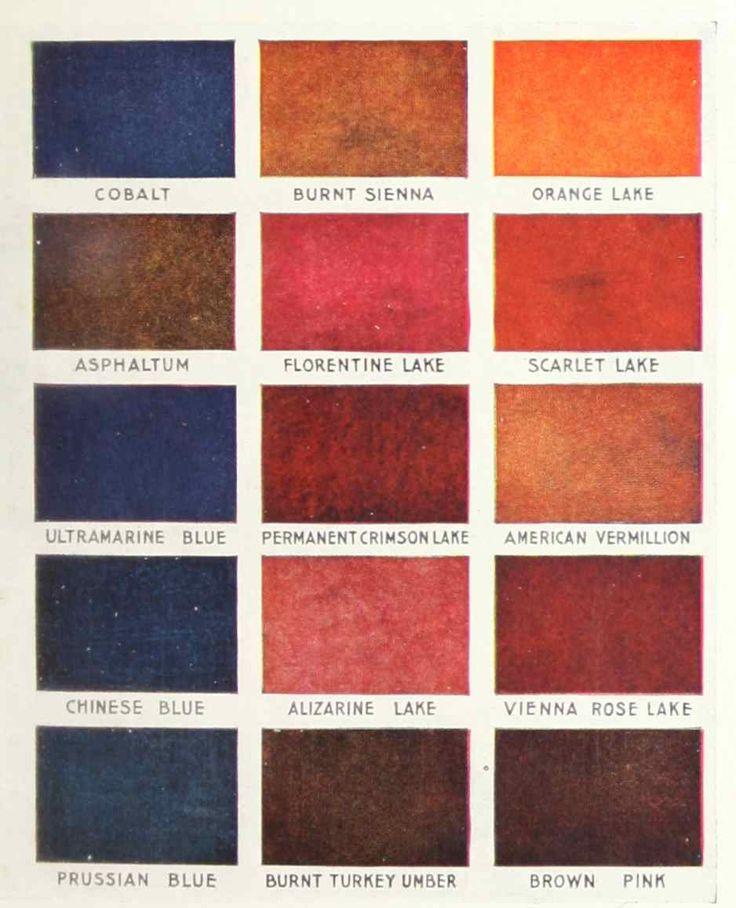 202 best color palette images on pinterest | colors, wall colors