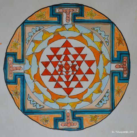 heilig symbool