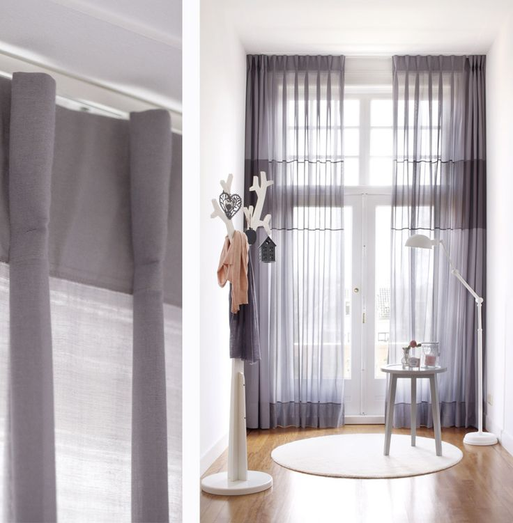 94 best vadain images on pinterest blinds chalets and curtains