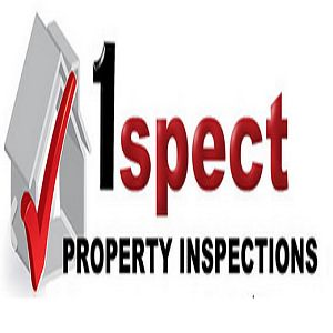 1Spect Property Inspections are a house and property inspections service company located in and servicing Melbourne. #BuildingInspectionsMelbourne