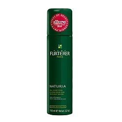 Rene Furterer Naturia Dry Shampoo -- Best dry shampoo by far.