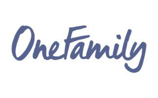 OneFamily Lifetime ISA Review + £30 Amazon Voucher Offer!
