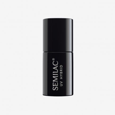 Baza do lakierów hybrydowych Semilac Vitamin Base 7ml
