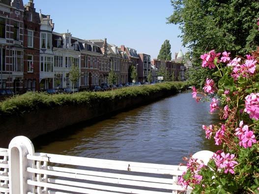 BotBedBreakfast, Bed and Breakfast in Haarlem, Noord-Holland, Nederland | Bed and breakfast zoek en boek je snel en gemakkelijk via de ANWB