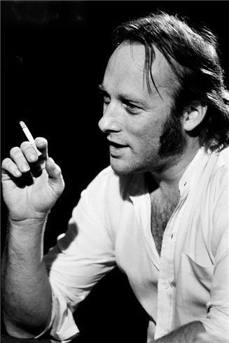 Stephen Stills, NYC 1979