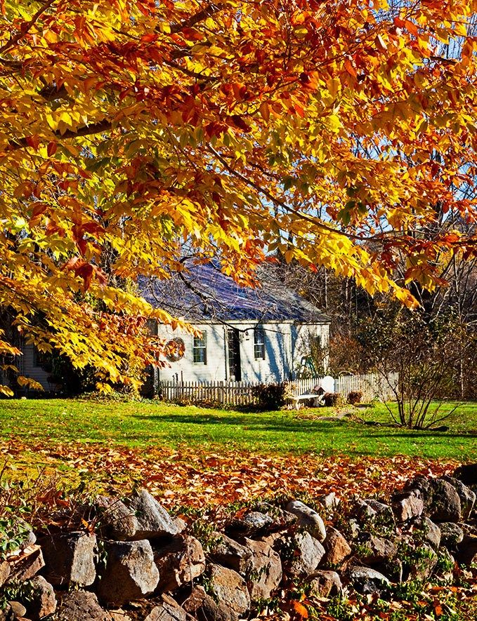 new hampshire - Halloween New Hampshire