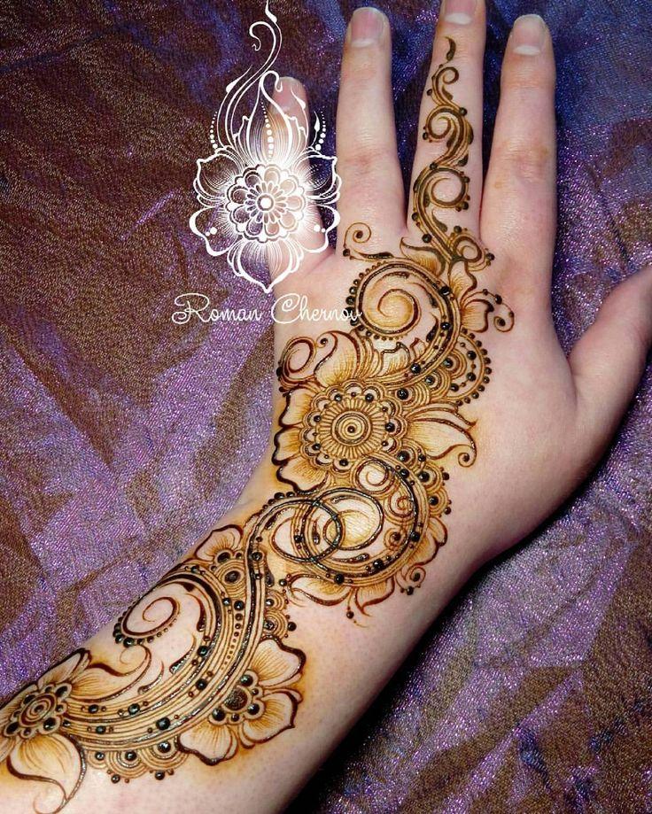 Mehndi Henna Recipe : Best henna images on pinterest mehndi