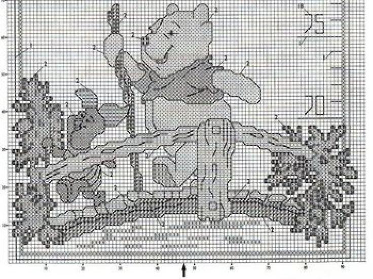 5*pooh