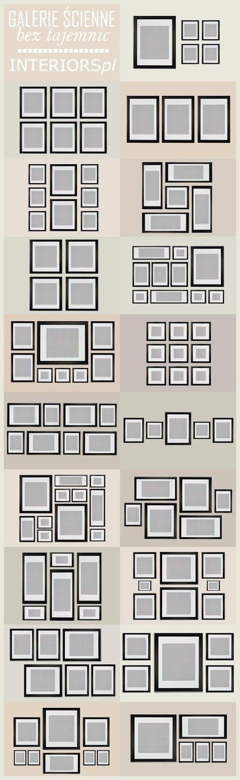 Class » Residence Decor Concepts Archives « @ Web page 5 of 308 « @ Cute Decor : B…
