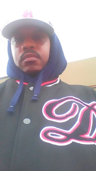 Check out D.J. Perceptor on ReverbNation